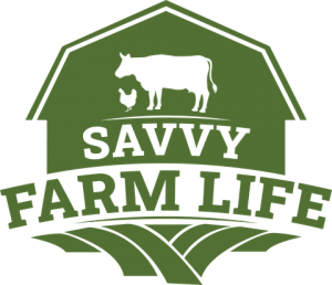 Farm Info Website
